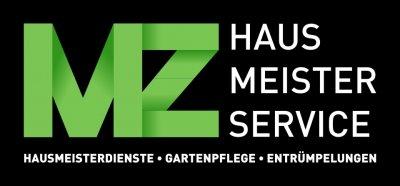 MZ Hausmeisterservice aus Ottweiler
